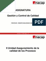 Gestión y Control de Calidad INACAP - copia