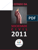 Executive Summary- Portuguese