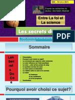 lessecretsducoeur-110604042058-phpapp02