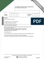 5054_w11_qp_42.pdf