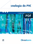 Full Tecnologia Do PVC2a Ed