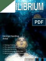 Equilibrium 44
