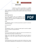 5to Lab.de Quimica 2