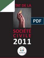 Executive Summary - French
