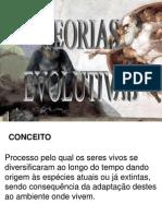 9-teorias_evolutivas2