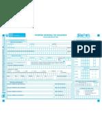 Manual Del Empadronador_SISFO 2012 14-03-2012 133