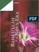 Bahá'u'lláh e a Nova Era