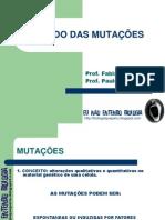 slidesestudodasmutaoes-101118131953-phpapp02