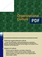 Culture.ppt