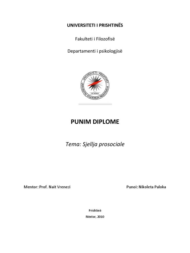 Leadership Punim Seminarik Pdf