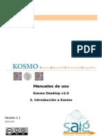 02_Introduccion_Kosmo