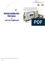 7113653 Principles of Semiconductor Devices Zeghbroeck
