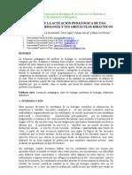 Estudio_de_clase_Ravanal_et_al._Buenos_Aires[1]
