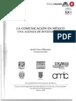 Enrique Sánchez Ruiz La Economía Política de la Comunicación y la Cultura 2009+++++.pdf
