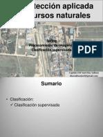 TRN20121 Clasificacion Supervisada SPRING Tema09 01