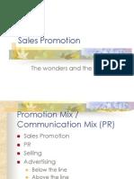 Sales Promotion.pptx