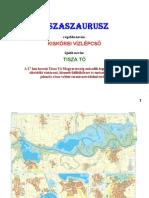 Hejjas_Istvan-Tiszaszaurusz