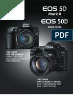 Canon Eos 5d Mark Ii Manual Pdf