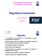 79668180 Cours Regulation