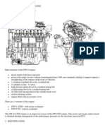 386020293-FH4-VOLVO-ECM-Diagnostic-Trouble-Codes.pdf