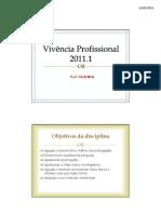 Slides Aula VivenciaProf
