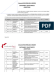 2do PIPEA Ficha Entidades Admitidas FIDECOM 27