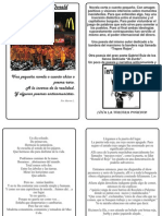 Vamos Al Marx Donald PDF