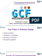 GCF Presentation