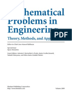Mathematical Problems in Engineering