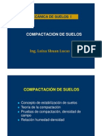 Compactacion_LSL [Modo de ad