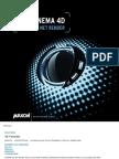 NET Render R11 Manual US