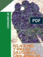 Cuadernillo de Relaciones y Parejas Saludables JUAN IGNACIO PAZ
