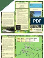 Lmr Brochure (1)