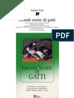 59280421 a a v v GrandiStorieDiGattiVol 1