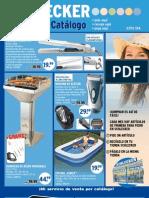 catalogo schlecker