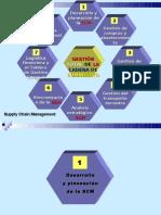 5-2_sistemas_de_informacion_de_manufactura_f1