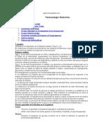 farmacologia-endocrina