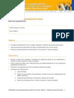 Ejercicios+de+planificación (1)