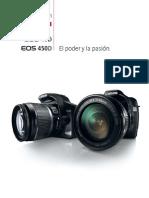 EOS_40D-450D-p8349-c3945-ES-1210333974
