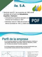 Iberdrola Expo