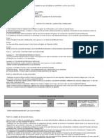 PDF FR 1Reverso
