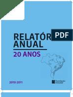 2011relatorioanual-110913154040-phpapp02