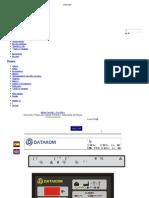 Manual Em PDF Dkg-307 Traduzido