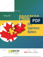 2012 IEP Research Study Eng