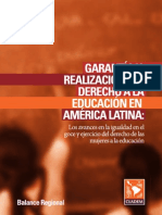 LibroBalanceRegional-Tarea
