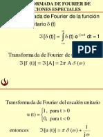 Aplicaciones_T_F_2011_02