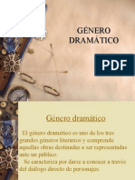 genero dramatico-1
