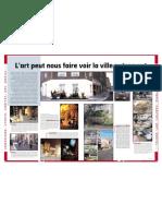 p16_17_Dec_04 491 article