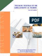 le_secteur_du_textile_au_maroc (1)