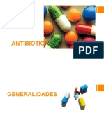 AntiBioTiCotEraPia